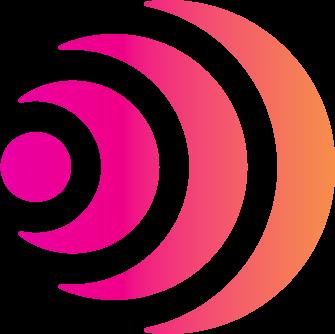 Expose Logo