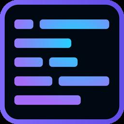 Invoker Logo